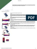 sistema termosolar.pdf