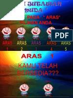 Jutawan peratus.pptx