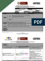 PLANEADOR LENGUAJE grado segundo visita 3.4.pdf