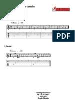 5ejercicios.pdf