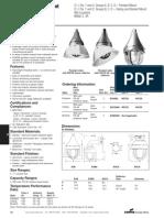 Incandecentes areas clasificadas.pdf