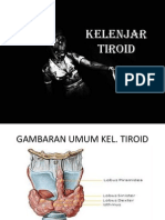 hipertiroidt