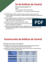 Construcción de Gráficas de Control.ppt