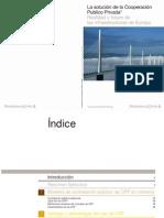 PPP Promise en espanol(1).pdf