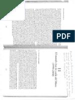 L23 Nuevo orden mundial.pdf
