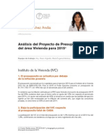 Informe Presup 2015.pdf