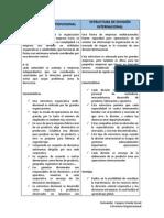 ESTRUCTURA MULTIDIVISIONAL.docx