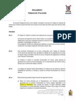 ReglamentoTitulacion.doc