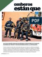 ARTÍCULO INTERVIU.pdf