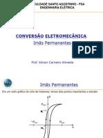 1.5-Imas-Permanentes.pdf