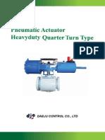 DJC-Heavyduty (1).pdf