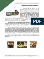 Manual Rede Doméstica.pdf