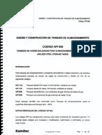 API 650 Español.PDF