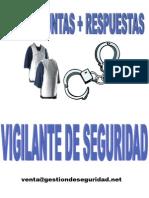 625 PREGUNTAS.pdf