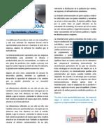 ARTICULO MKT INTERNACIONAL.pdf