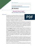 ML_Clase3_Eje  Valorar la afectividad.pdf