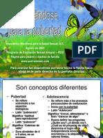 03 Cambios_de_la_pubertad2.ppt
