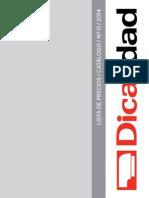 DICA-precios2014.pdf