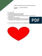 pre-quimica.docx