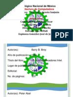 F. Bibliograficas.pdf