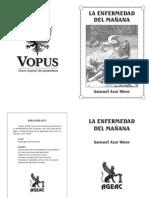 enfermedad_mananaEU__www.vopus.org.pdf