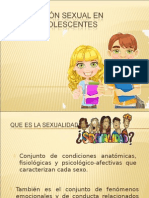 EDUCACION SEXUAL EN LOS ADOLESCENTES.ppt
