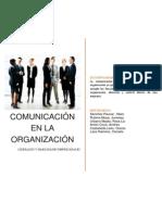 trabajo de liderazgo 2014 - copia.docx