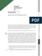 Mistura, identidade e memória na alimentação de iigrantes brasileiros em Barcelona.pdf