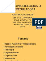 medicina biologia o bioreguladora.pdf