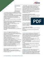 Revolução Russa.pdf