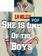 She is one of the boys.pdf
