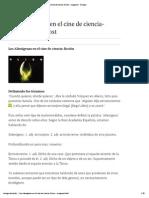 Los alienígenas en el cine de ciencia-ficción.pdf