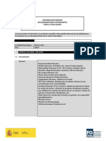 guia completa Nueva_York (importante).pdf