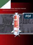 High Efficiency Phase Separation Internals Brochure (1)