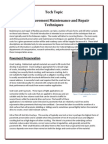 Pavement-Maintenance-p8zht9.pdf