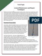 Pavement-Maintenance-p8zht9.pdf