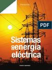 SISTEMA DE ENERGIA ELECTRICA.pdf