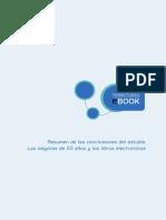 TitularesConclusiones.pdf