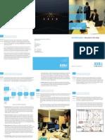AGL Design_Brochure_UK_20130201.pdf