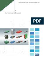 WEG-sensores-e-fontes-50029077-catalogo-portugues-br.pdf