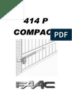 414 P Compact.pdf