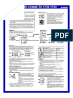qw4733.pdf