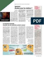 FUT65.pdf