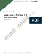 4-lecciones-de-frances.pdf