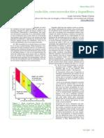 [Articulo] Microevolución, macroevolución y logaritmos.pdf