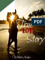 True Love Story.pdf