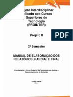 A1_Prointer_II_2014_2_TADS2.pdf