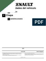 Manual Chapista r19