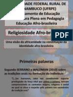 Religiões Afro-brasileiras, - port.pdf