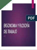 ERGONOMIA Y FILOSOFÍA DEL TRABAJO.pptx